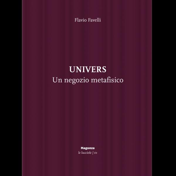 COP-Univers
