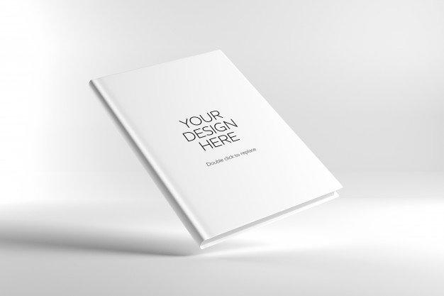 libro-copertina-vuota-mock-up_110893-2103