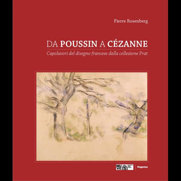COP-Da-Poussin-a-Cezanne