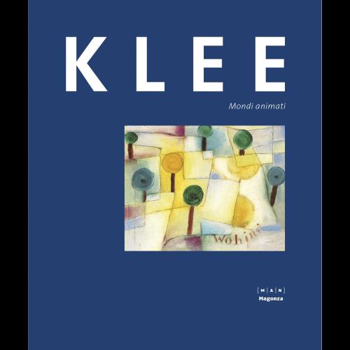 COP-Paul-Klee