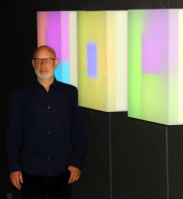 Brian_Eno_ACN