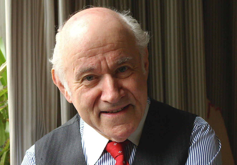 Pierre Rosemberg